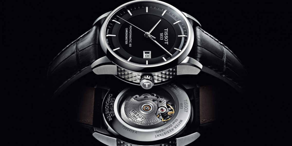 Tissot Watch Repairs - All You Need To Know - pygmalionuktour.co.uk